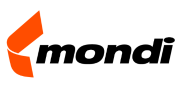 mondi logo png with no background