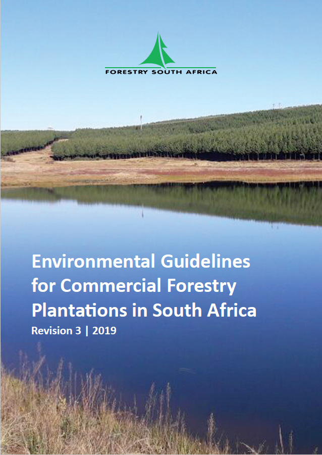 FSA-Cover-Environmental-Guidelines-2019