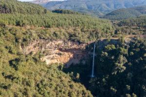 Lone-Creek-Falls---SAFCOL
