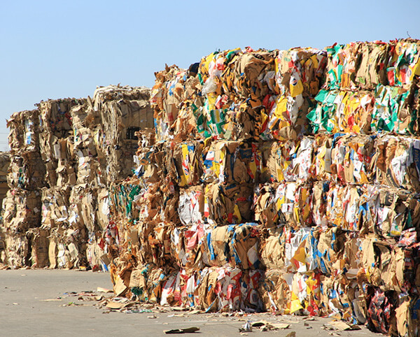Bales-of-paper-for-recycling_Neopak-2